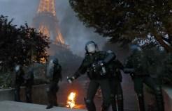 incidentes-francia-SF-9