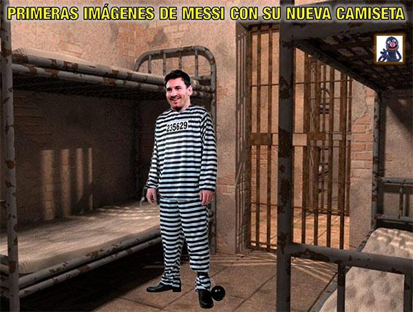 memess06
