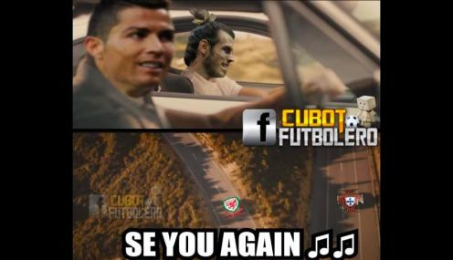 portugal-vs-gales (3)