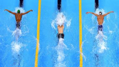 (Richard Heathcote/Getty Images)
