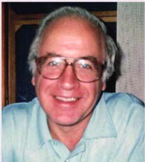 Melis, expositor de las jornadas de literatura, murió en La Paz
