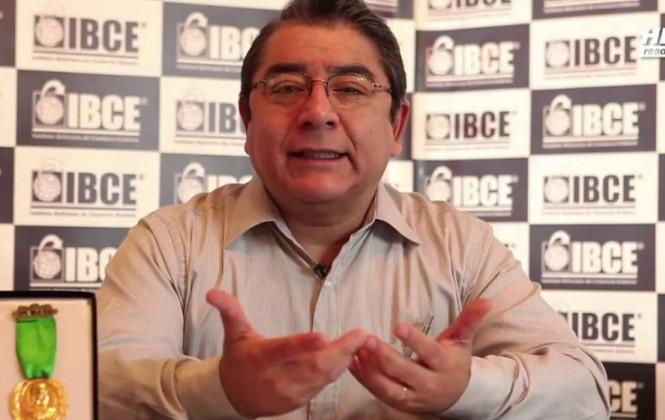 IBCE advierte que crisis en los sectores productivos contribuirá a más desempleo