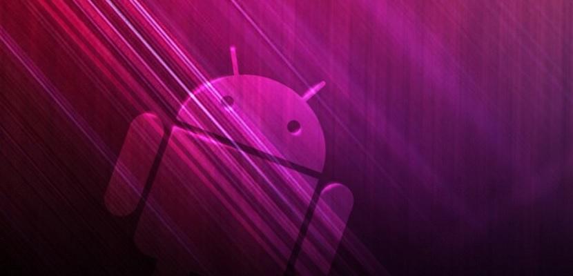 Fuchsia y Android