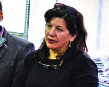 Defensa de Kushner denuncia injerencia de dos veedoras
