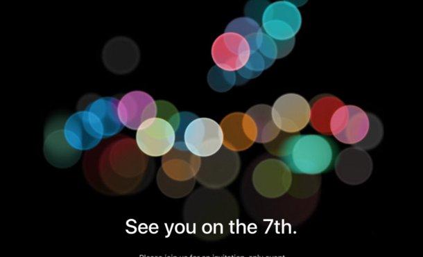 apple-event-7-sept