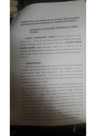 denuncian-a-secretara-municipal-por-extorsin-y-abuso-en-cierre-de-local-1-638