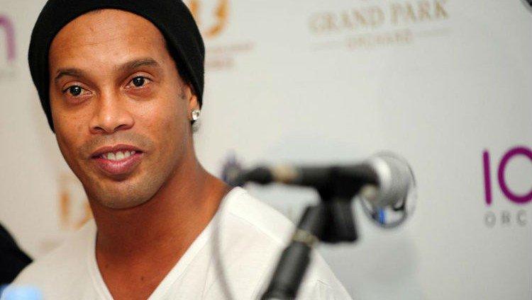 Ronaldinho-EFE-750x424