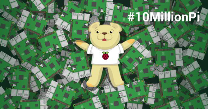 10-million-raspberry-pi