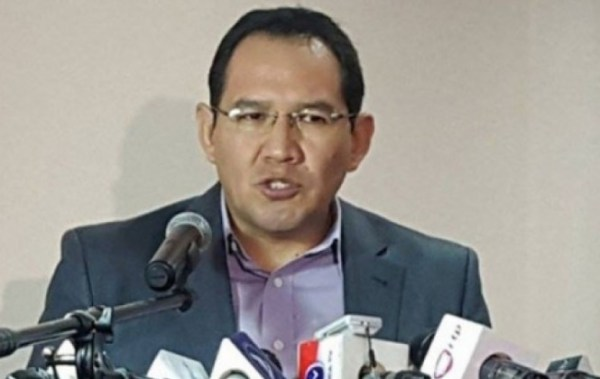 La Fiscalía investigará flujo migratorio del dueño y trabajadoras del Katanas