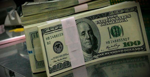 Según el IBCE, la deuda externa pública bilateral de Bolivia bajó en 8 millones de dólares y la multilateral creció en 4 millones en relación a diciembre de 2014