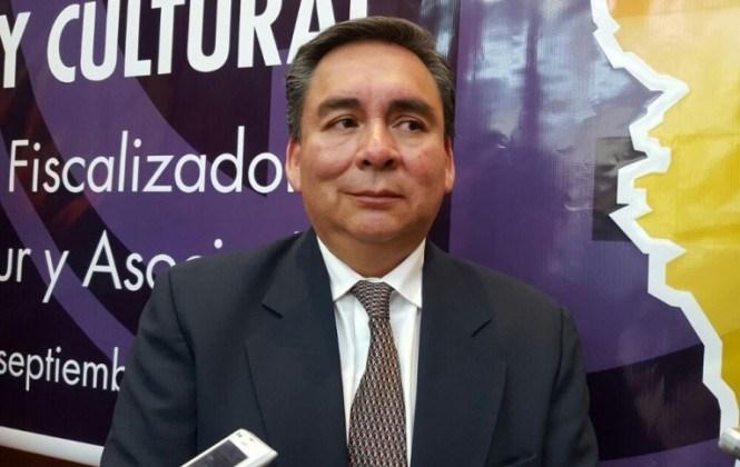 Contraloría encuentra incumplimiento de procedimientos en dos contratos con CAMC