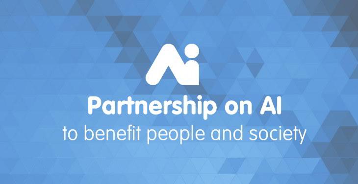 partnership-on-air