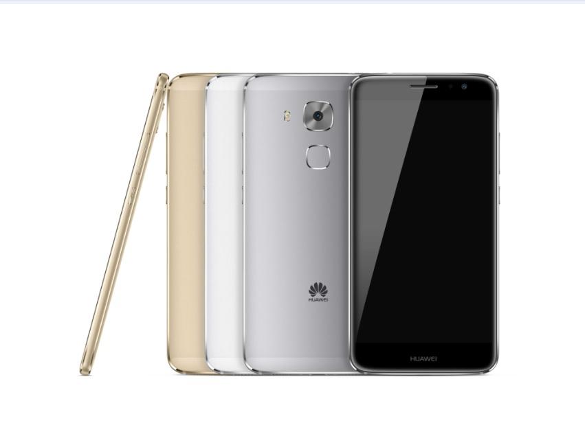NOVA PLUS - Huawei (2)