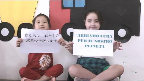 Video boliviano en concurso de la fundación del grupo Maná