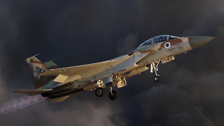 avion-israeli