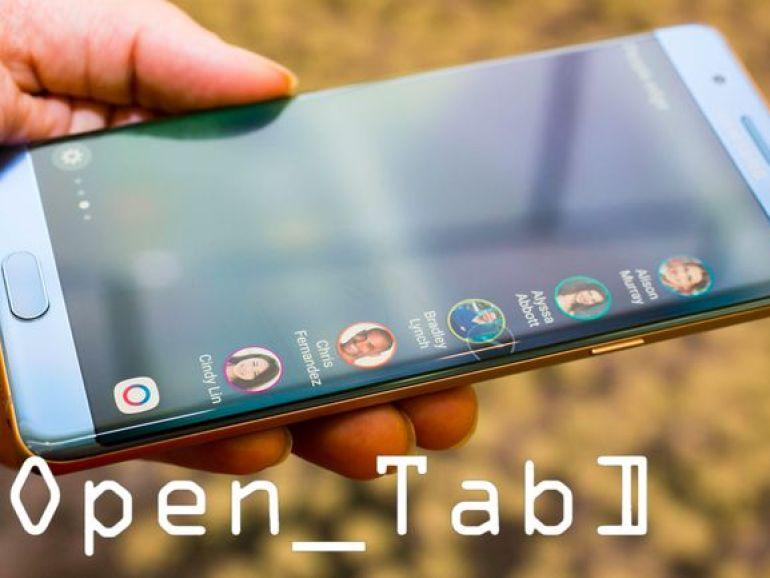 galaxy-note-7-open-tab.jpg