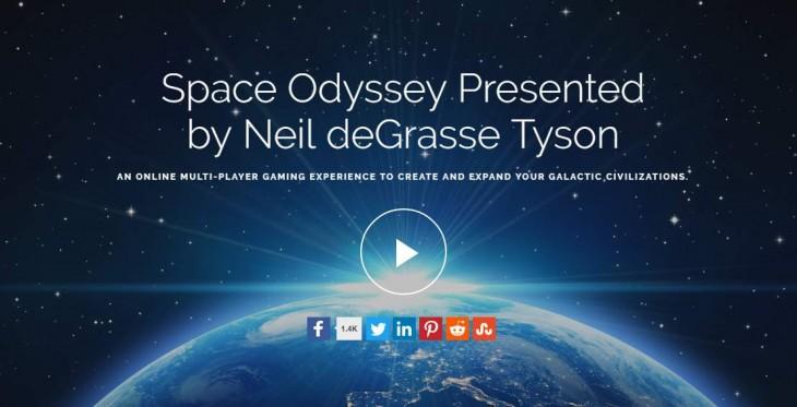 juego Neil deGrasse Tyson