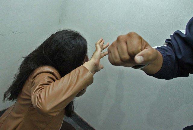 Violencia-contra-la-mujer-(3)