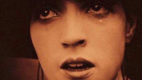 """""""Los pensamientos que alguna vez tuvimos"""" película del estadounidense Andersen. Foto: atlantafilmfestival.com"""