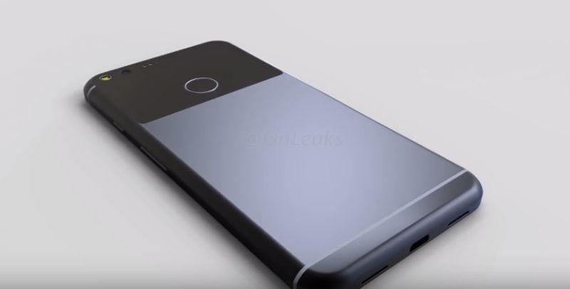 Resultado de imagen para Google lanza celulares Pixel y presenta un mundo controlado por Google Assistant