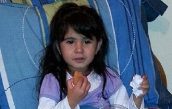 Defensoría de La Paz: Caso Katanas no puede entorpecer proceso por infanticidio de Tatiana Barreto