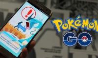 Las razones por las que no puedes acceder a Pokémon GO