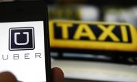 Uber ya permite reservar coche para una fecha determinada con TaxiLater