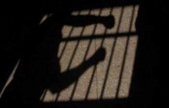 Muere en una celda una mujer arrestada en Caracollo