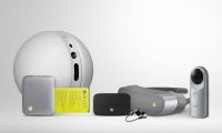 El LG G5 y sus accesorios ya están a la venta en España, descubre sus precios