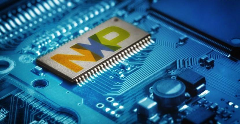 NXP Semiconductors