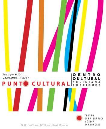 afiche-punto-cultural