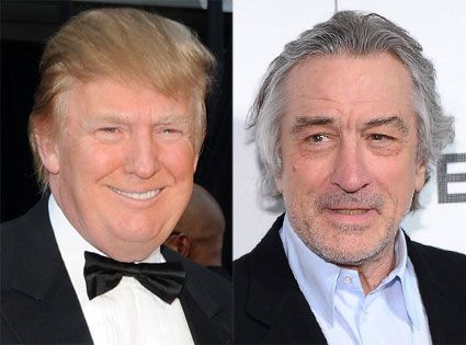 donald-trump-robert-de-niro-1