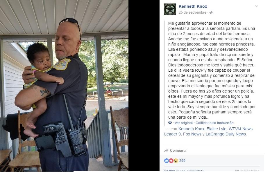 foto-policia-bebe