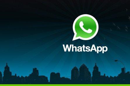 7035Whatsapp-logo