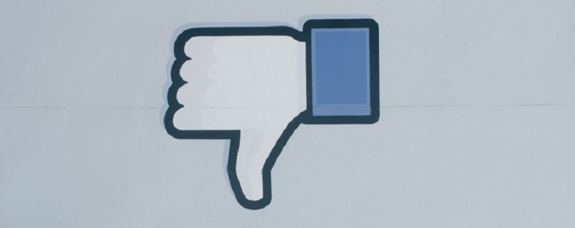 facebook_like-730x291