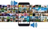 Cómo activar los altavoces estéreo en el Google Pixel XL