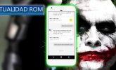 Actualidad ROM: Root del Pixel y Pixel XL, del LG V20, del Honor 8 y más