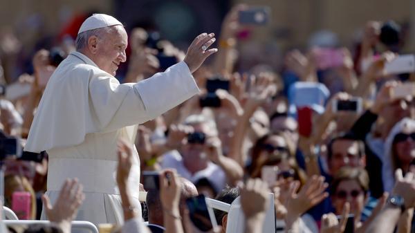 papa-francisco-cardenales