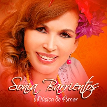 sonia-barrientos