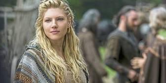 Los vikingos quieren revancha