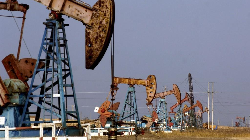 Opep confirma reunión con países petroleros fuera del grupo