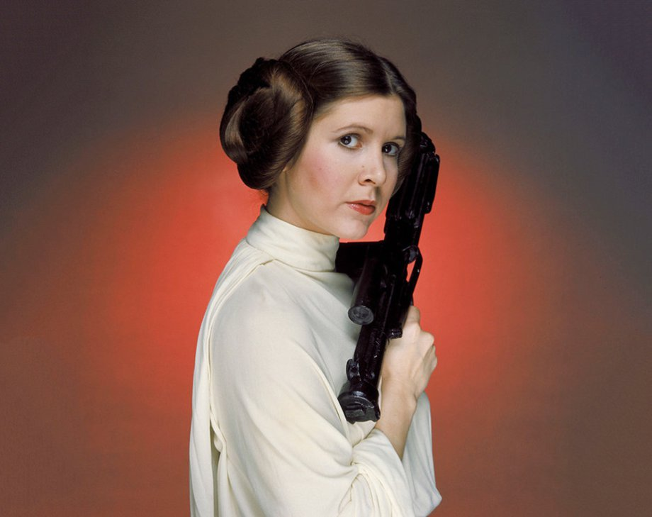 carriefisher-3