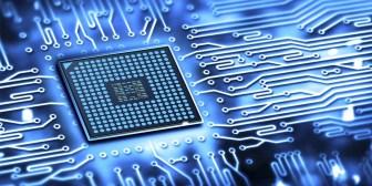 Hynix prepara memoria interna de más capacidad para smartphones