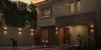 Gran oportunidad de compra, tenemos la casa de tus sueños