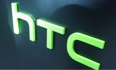 El HTC Ocean Note se presentará como HTC U Ultra, nuevos detalles
