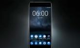 El Nokia 6 con Android 7 Nougat ya es oficial por 230 euros
