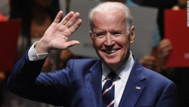 160409142356-joe-biden-exlarge-169
