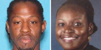 Capturaron a Markeith Loyd, sospechoso de matar a una policía en Orlando