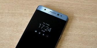 Con aún el 4% de Galaxy Note 7 sin devolver, las operadoras han empezado a tomar medidas más drásticas