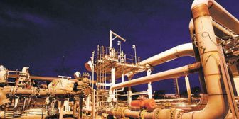 Cuatro regiones de Bolivia dejarán de recibir más de Bs 60 MM por regalías hidrocarburíferas mes
